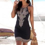 Vestido de verano para...