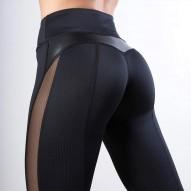Fitness Legging para...
