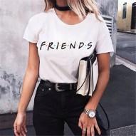 Camisetas para mujeres...