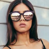 2019 nueva plaza gafas de...