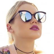 2019 nuevas gafas de sol de...