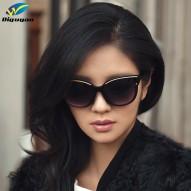 DIGUYAO marca de lujo gafas...