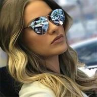 NYWOOH gafas de sol de ojo...