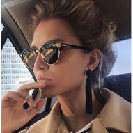 Gafas de sol de estilo...