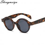 Gafas de sol redondas para...