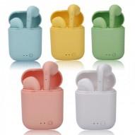 Mini-2 TWS auriculares...